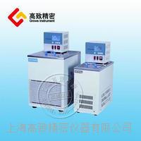 低温恒温槽 精选型号