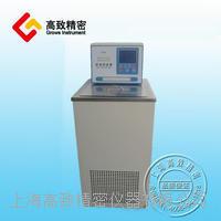 立式DC系列低温恒温槽(实验室专用系列) DC系列(实验室专用系列)
