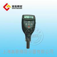 邵氏硬度计HT-6510D HT-6510D