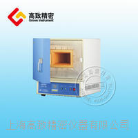 SX2-8-10TP可程式箱式電阻爐 SX2-8-10TP