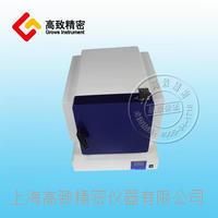 JK-SX2-12-16N 箱式電阻爐 JK-SX2-12-16N