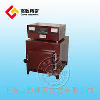 高溫爐(箱式電阻爐/馬氟爐) 高溫爐(箱式電阻爐/馬氟爐)