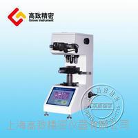 HVS-1000型數顯顯微硬度計 HVS-1000 數顯顯微硬度計