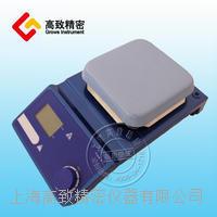 JKHP-180B数显电热板 JKHP-180B