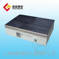 不锈钢恒温电热板  DB-1/DB-2/DB-3