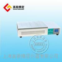 铝板精密恒温电热板 JBM系列