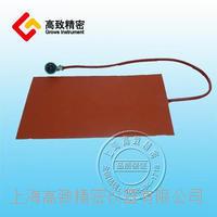 特殊定制電熱板 特殊定制電熱板