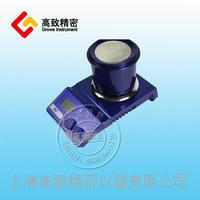 JK系列高端磁力搅拌电热套(控温精度1℃) JK系列