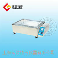 JK-ESB-400C調溫不銹鋼電沙浴 JK-ESB-400C
