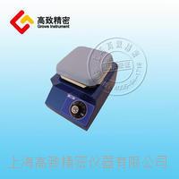 JK-HP-180A模擬加熱板 JK-HP-180A