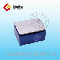 JK-HP-200數顯恒溫電熱板 JK-HP-200數顯恒溫電熱板