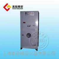 恒温实验烘箱HF-1/HF-2/HF-3/HF-4/HF-5 HF-1/HF-2/HF-3/HF-4/HF-5