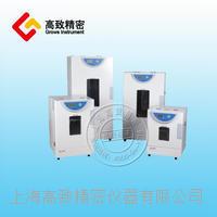 精密鼓风干燥箱—多段程序液晶控制9000系列 9000系列