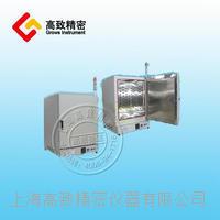 精密鼓风干燥箱JM系列(镀锌板内胆) JM系列(镀锌板内胆)
