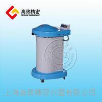 智能蒸汽灭菌器VP-6032 VP-6032