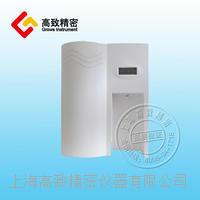 便攜式超純水型純水機GZBX10/20/40CC GZBX10/20/40CC