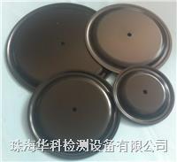 电磁灶能效标准锅