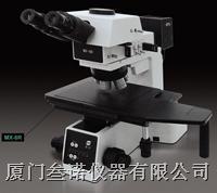 工业检测显微镜 SN-6R