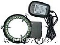 NSEB—04型LED光源 NSEB—04型