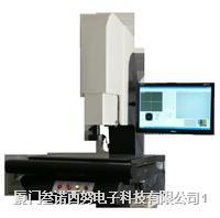 全自动影像测量仪 VMS-4030A