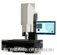 全自动影像测量仪 VMS-5040A