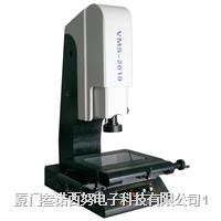 手动影像测量仪 VMS-2010