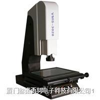 手动影像测量仪 VMS-3020