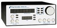 英福康石英晶体监测仪 SQM160