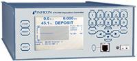 美国英富康新型XTC-3膜厚控制仪 XTC-3S/XTC-3M