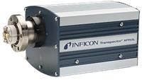 英富康Transpector XPR3L 气体分析系统,四极质谱仪 Transpector XPR3L