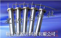 SYD-G01焦炭反应器GH3044