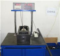 高強螺栓連接副軸力扭矩檢測儀