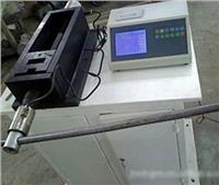 高強螺栓軸力檢測儀