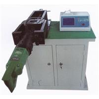 高強螺栓連結副檢測儀