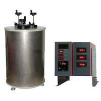 水泥水化熱測試儀