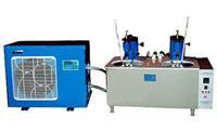 溶解熱法水泥水化熱測定儀