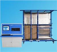 建築門窗三性檢測設備