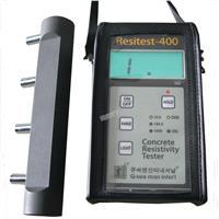 混凝土电阻率检测仪 RT-400