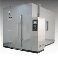 步入式环境试验箱 HWHS-12000