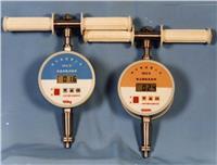 地基承載力現場檢測儀