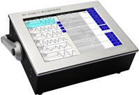 跨孔超聲波檢測儀