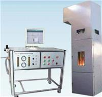 建築材料難燃性燃燒爐