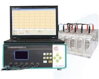 氯離子電通量測定儀