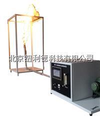 大板法防火塗料測定儀