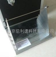 反光膜耐彎曲性能測定器