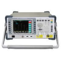 通信矢量信號分析儀