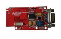 GPRS 开发板(1) AL-BOARD-1