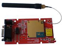 GPRS-GPS模块 AL-BOARD-GPRS/GPS