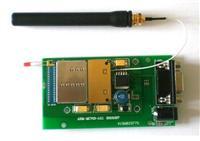 MC703开发板 AL-BOARD-MC703