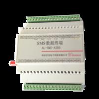 短信报警器 AL-SMS-A500